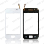 Original touch screen for Samsung Ace S5830