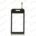 Original Touch screen for Samsung S5230