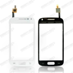 Original Touch scree for Samsung Galaxy Ace II I8160