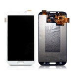 Original LCD with Touch for Samsung Galaxy Note2 N7100