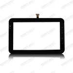 Oringinal Touch screen for Samsung galaxy tab P1000