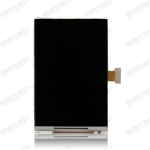 Original LCD for Samsung Wave Y S5380