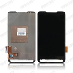 Original LCD with Touch for HTC HD2