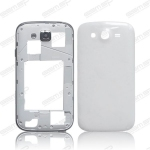 Oringinal battery cover for Samsung Galaxy Grand DOUS I9082