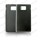 Oringinal battery cover for Samsung galaxy SII I9100