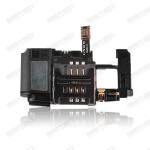 OEM Buzzer for Samsung S8500