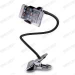 Hands Free Long Lazy Bracket For Mobile Phone