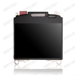 Original LCD for BlackBerry 8520(007-111)