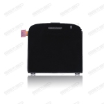 Original LCD for BlackBerry 9000 VA0809