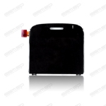 Original LCD for BlackBerry 9000 VB0811
