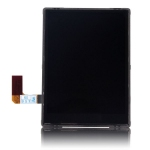 Original LCD for BlackBerry 9530