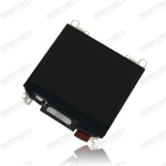 Original LCD for BlackBerry 8520 V009-114