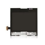 Original LCD for BlackBerry P9981