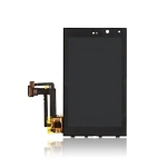 Original LCD with Touch for BlackBerry Z10