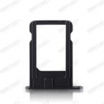 Sim holder for Iphone5