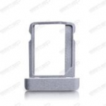 Sim tray for Ipad2