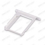 OEM SIM tray for Ipad - Siliver