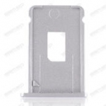OEM Sim Tray for Iphone 2G silver