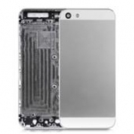 Original middle frame for Iphone5