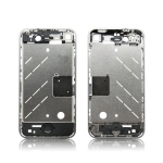 Original middle frame for Iphone4