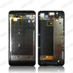 Middle frame full set for BlackBerry Z10