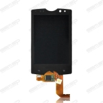 Original LCD for SonyEricsson Xperia Mini Pro SK17I