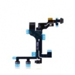 Original joystick and function key with flex for Iphone5S