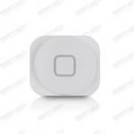 Home botton for Iphone5