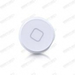 home botton for Ipad2