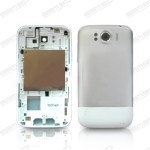 Original Complete housing for HTC Sensation XL G21