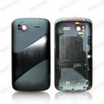 Original Complete housing for HTC Sensation XE G18