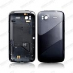 Original Complete housing for HTC Sensation G14
