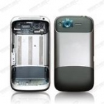 Original Complete housing for HTC Desire S G12