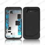 Original Complete housing for HTC Desire HD G11