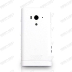 Original Complete housing for SonyEricsson Xperia Acro S LT26W