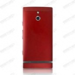 Original Complete housing for SonyEricsson Xperia P LT22i