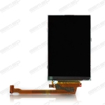 Oringinal LCD for SonyEricsson Xperia Mini ST15I