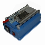 New modle LCD Separator machine 110V and 220V for all moblie with small Accessories