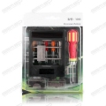 Precision BGA motherboards fixture with srewdriver - kaisi 1200