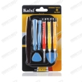 Professional Opening Tool For Iphone5 - kaisi 3689