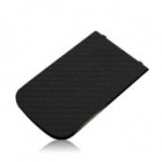 Original battey cover for Blackberry 9930-Black
