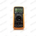 BEST-9205M digital multimeter