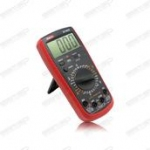 BEST-890D Digital Multimeter