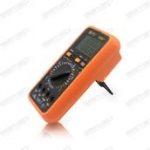 BEST-890C+ Digital multimeter