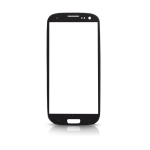 Front Screen Glass Lens For Samsung Galaxy S3 I9300 ( Copy)