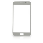 Front Screen Glass Lens For Samsung Galaxy Note2 N7100 ( Copy )