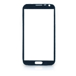 Front Screen Glass Lens For Samsung Galaxy S2 I9100