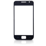 Front Screen Glass Lens For Samsung Galaxy S1 I9000