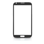 Front Screen Glass Lens For Samsung Galaxy S Advance I9070