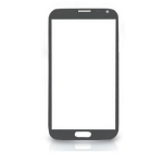 Front Screen Glass Lens For Samsung Galaxy Premie I9260